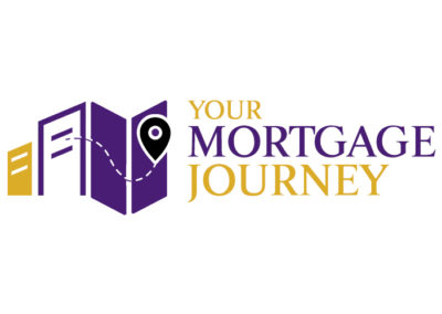 Your Mortgage Journey