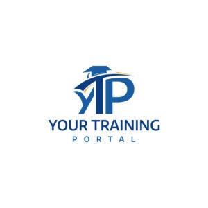 Your Training Portal