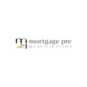 Mortgage Pre Qual Tool